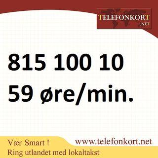 Telespare_adds_5