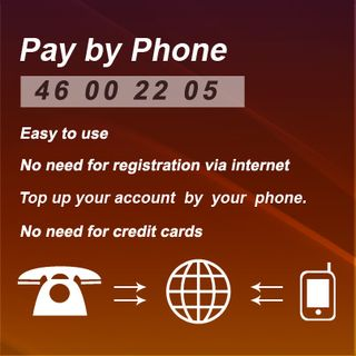 Pay_by_phone_sq