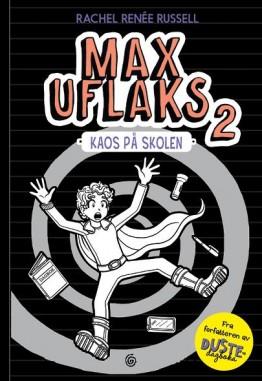 Max uflaks 2